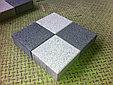 Железооксидный пигмент черный (мокрый асфальт) 330, фото 4