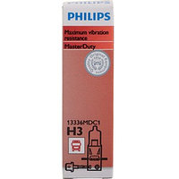 PHILIPS H3 MD 13336  70W 24V PK22S