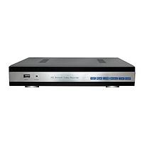 Видеорегистратор DVR/NVR/HVR 4-канальный