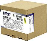 Лампа EPSON, ELPLP88 Оригинал!, фото 2