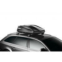 Thule Touring S (100)