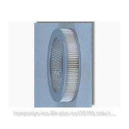 Воздушный фильтр Fleetguard AF25232