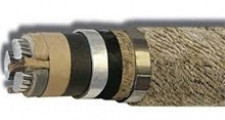 Кабель ААБЛ-6 3*120 мн