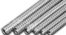 Металлорукав РЗ-Ц 6 (100), м