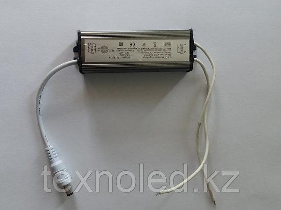 Блок питания для Led светильников 36W, фото 2