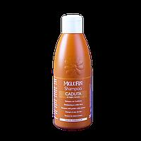Шампунь против выпадения волос- Миглиорин