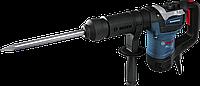Отбойный молоток с патроном SDS-max Bosch GSH 501