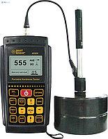 AR936 Динамический твердомер по Либу (Leeb)