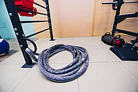 MONSTER ROPE ATTACHMENT ANCHOR, фото 1