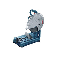 Пила монтажная по металлу Bosch GCO 20-14 0601B38100