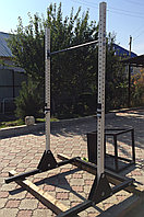 SML-2C Squat Stand