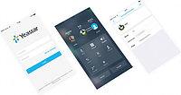 Приложение Yeastar Linkus доступно для скачивания