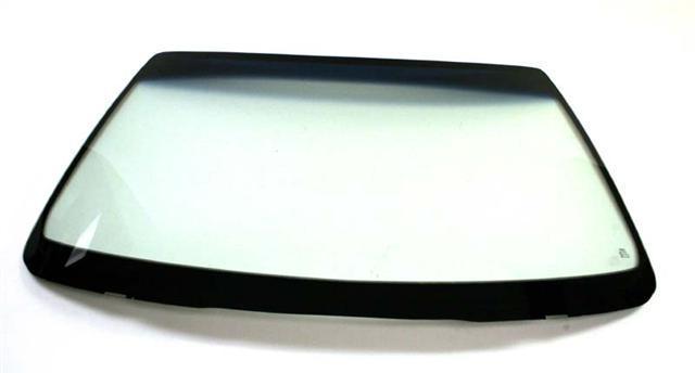 Лобовое стекло JAC