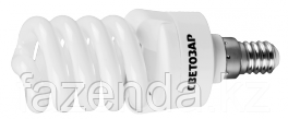 Компактные люминисцентные лампы 12w