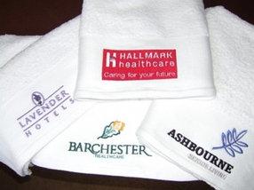 Печать на ткани и одежде А4 (фотографий, логотипов, картинок)