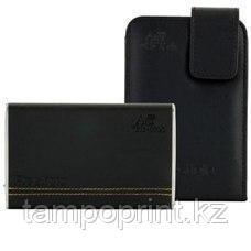 Внешний жесткий диск (PRESTIGIO) Data Safe I 500Gb USB 2.0 Black