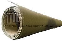 Картон электроизоляционный ЭВ 0,1мм