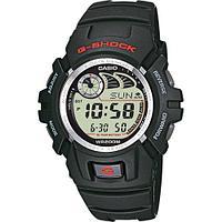 Наручные часы Casio G-Shock G-2900F-1A, фото 1