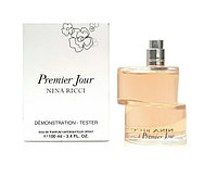 "Nina Ricci ""Premier Jour"" 100 ml Тестер"