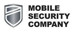 """ТОО """"Mobilesecurity.kz"""" Продажа, монтаж, сервис: видеонаблюдение, охранные сигнализации"""
