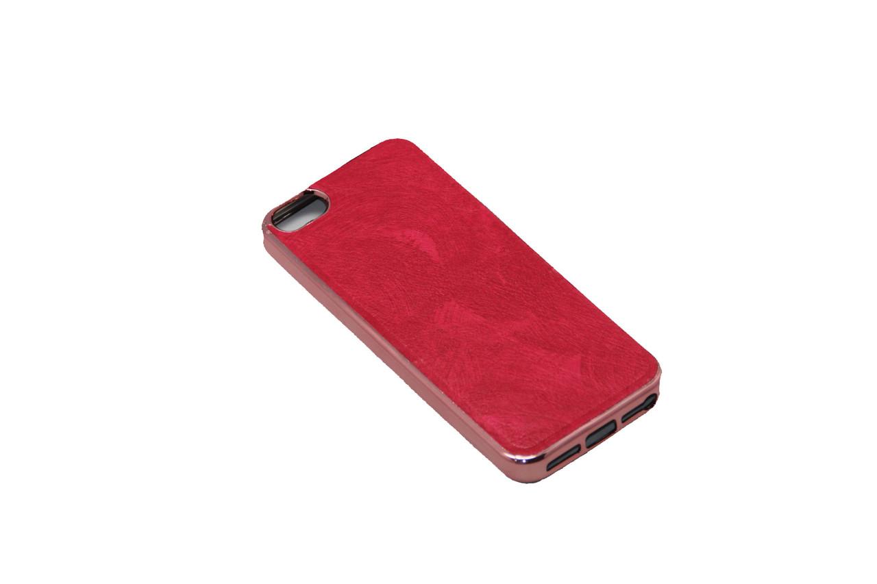 Чехол Ones iPhone 5, 5S, 5SE