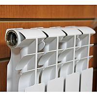 Радиатор биметаллический 500-80 Thermotech