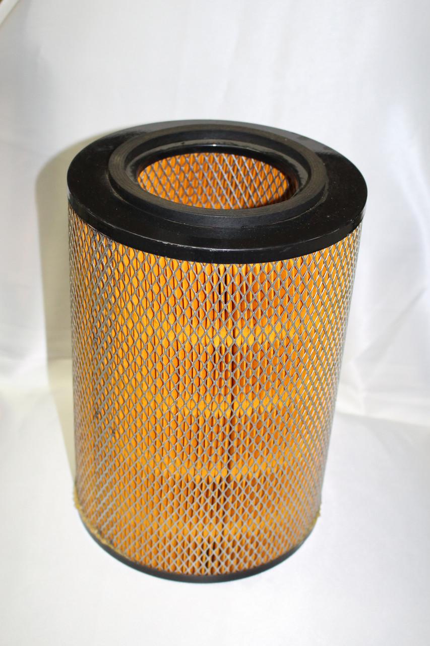 Воздушный фильтр К 20x28