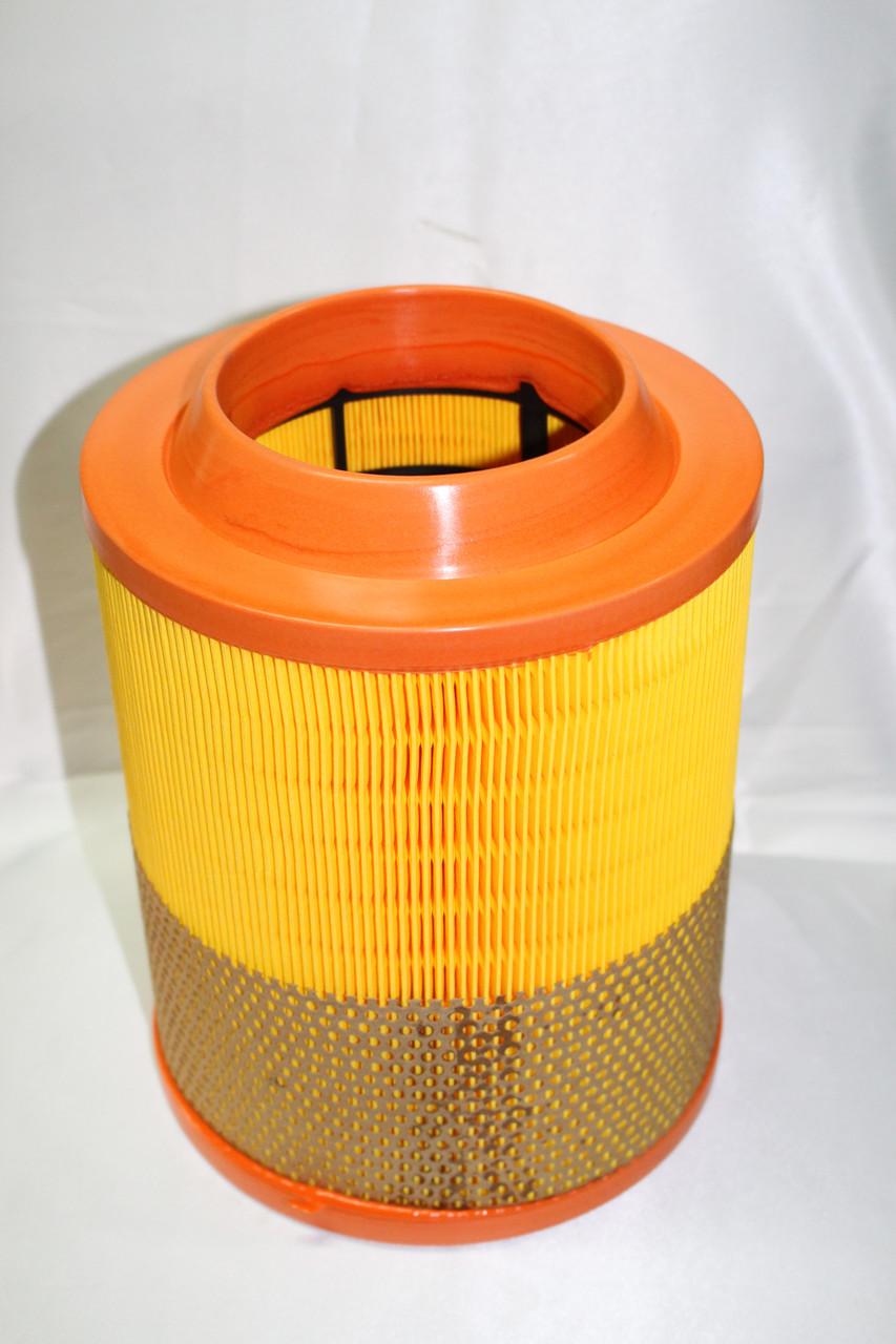 Воздушный фильтр (гелевый) PU 20x23