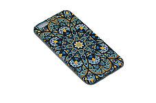 Чехол Kutis Силиконовый iPhone 6, фото 2