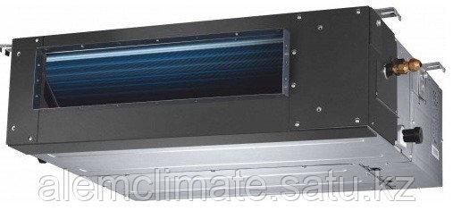 Канальные кондиционеры ALMACOM AMD-48HM (120-140 м2)