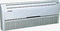 Напольно-потолочные кондиционеры ALMACOM ACF-48HM ( 120-140 м2)