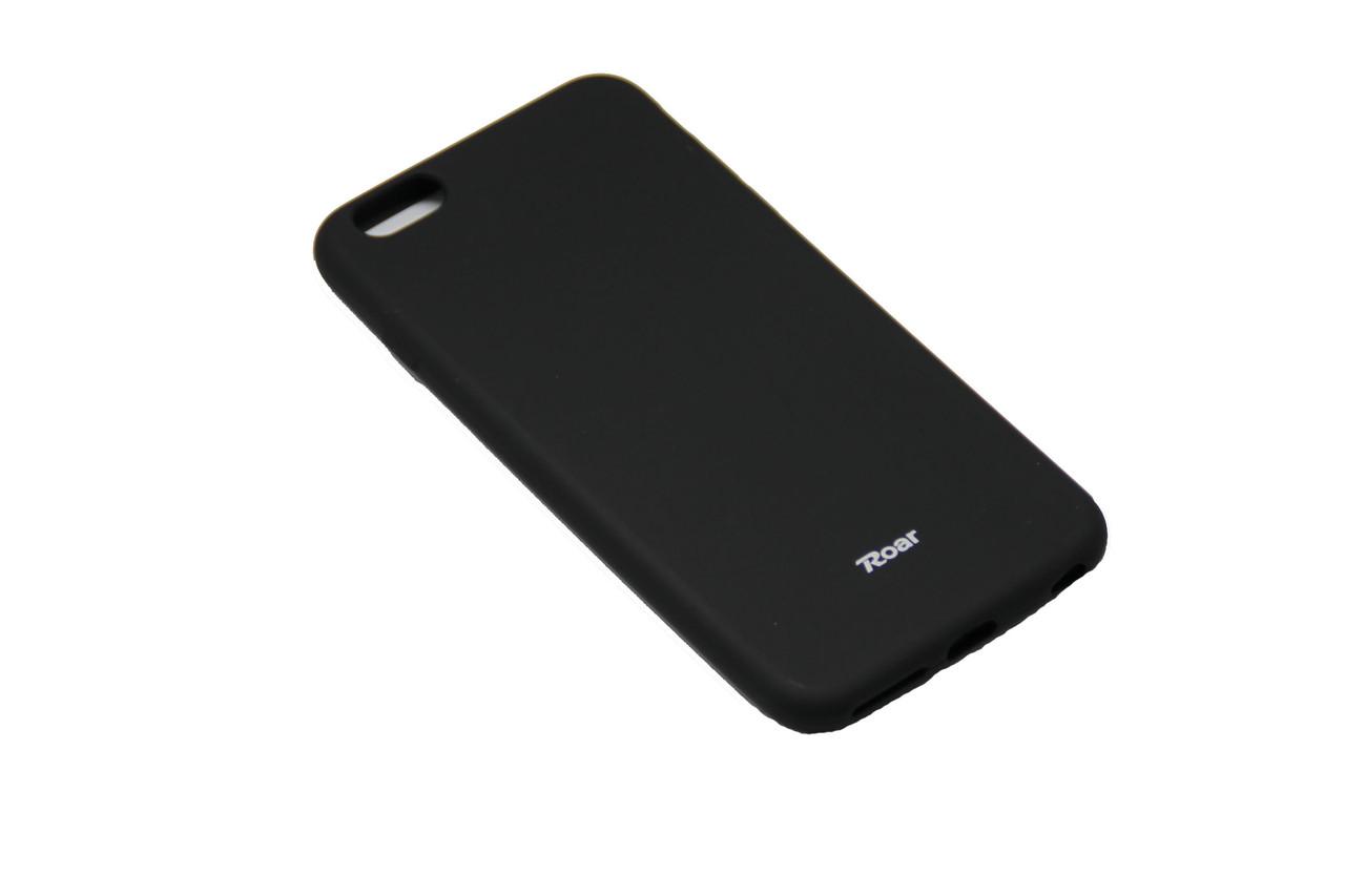 Чехол Roar силиконовый iPhone 6 Plus