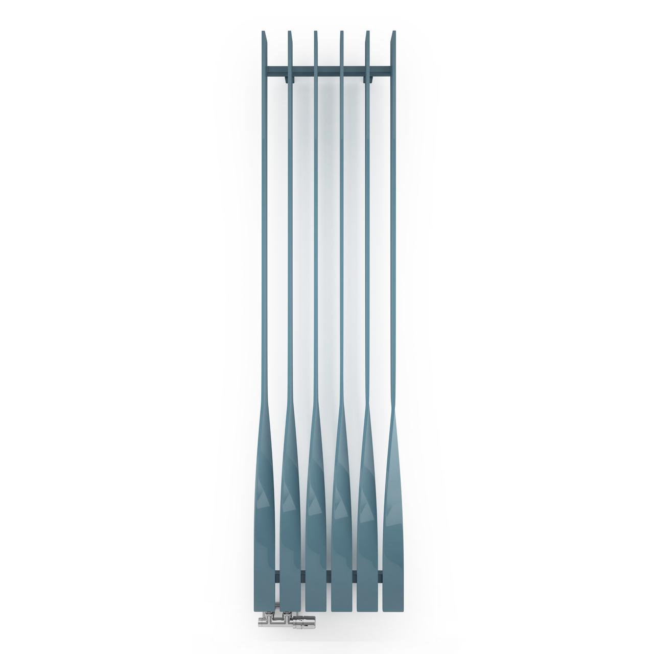Радиатор CYCLON V