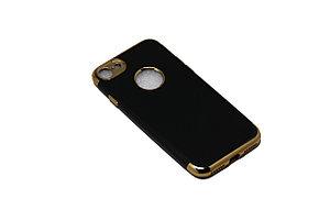 Чехол с оконтовкой iPhone 7, фото 2