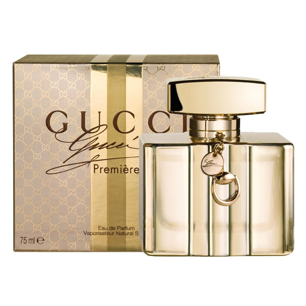 Gucci Premiere edp 30ml
