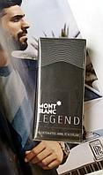 Mont Blanc LEGEND, 20 ml