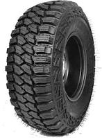 Lakesea Crocodile 225/75R16 автошина