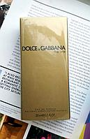 Dolce & Gabbana The One, 20 ml