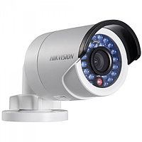 Hikvision DS-2CD2022WD-I 2 мегапиксельная уличная Full HD IP камера /