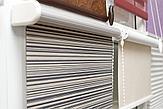 Ролл шторы на заказ, фото 2