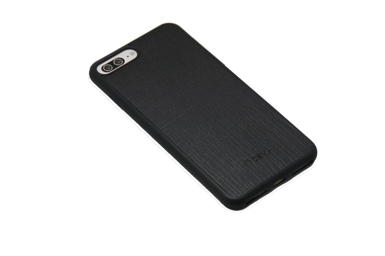 Чехол Devia Jelly slim iPhone 7 Plus