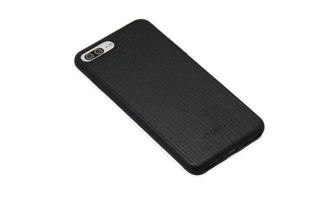Чехол Devia Jelly slim iPhone 7 Plus, фото 2