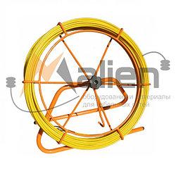 Устройства закладки кабеля УЗК диаметром 7,2 мм