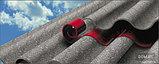 Самоклеящаяся герметизирующая лента «НИКОБАНД™» Красный  3*15, фото 6
