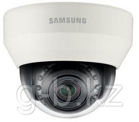 Samsung SND-6084RP IP камера 2M (1920x1080), F1.2 M-V/F 3~ 8.5mm(2.8x) IR LED /