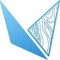 Обновление nanoCAD Геоника (версия 6.0, сборка 31)