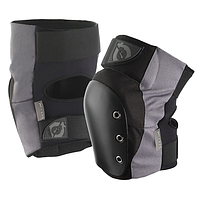 Наколенники Knee Guards E6410-00-520 SixSixOne