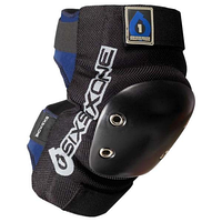 Налокотники Elbow Guards E6411-00-520 SixSixOne