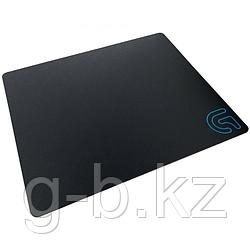 Коврик для мыши Logitech G440 Hard Gaming Mouse Pad (943-000099) /