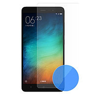 Защитная пленка Glass for Screen Protection 0.33 mm for Redmi Note 3 /